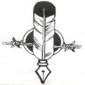 CHRO logo 300x300